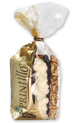 PRINtillo®-Mischung,200 g