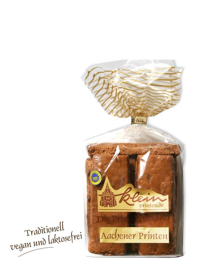 Kräuter-Schnitt-Printen