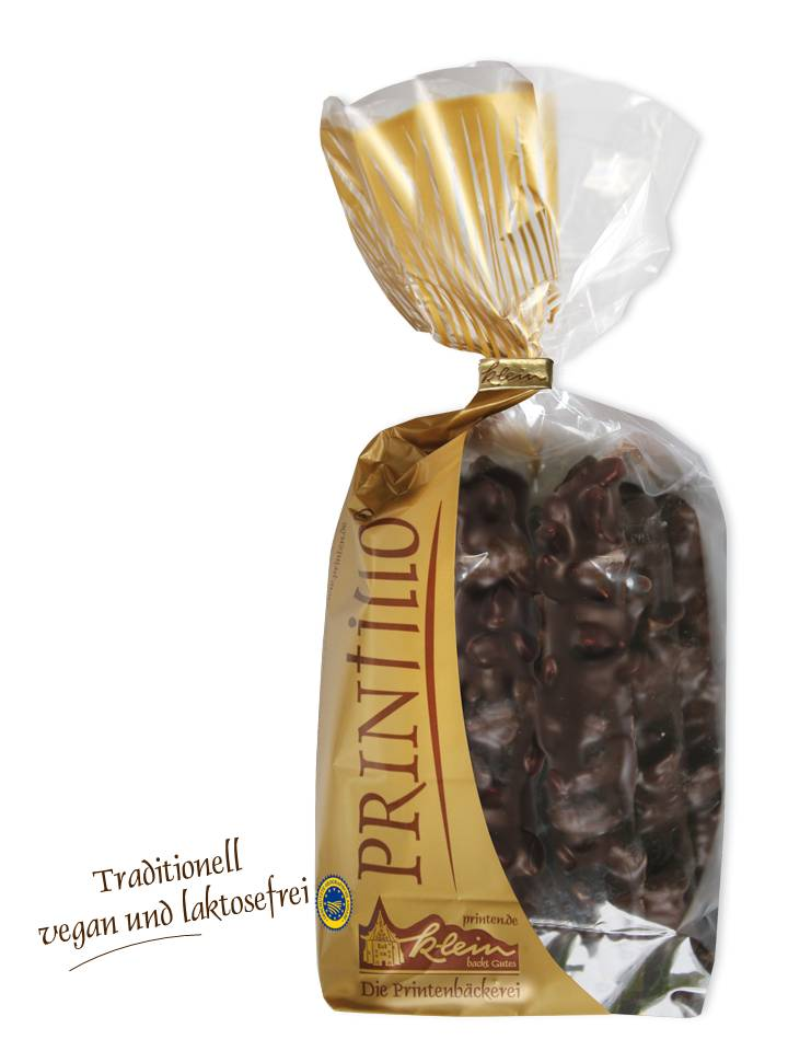 Schoko-Nuss-PRINtillo®